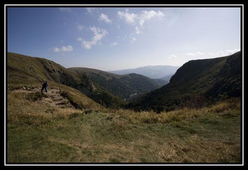 Vallée de Schiessrothried